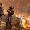 Fallout 76, in arrivo un nuovo raid e un'altra mappa battle royale