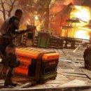 Fallout 76, con l'aggiornamento 13 nuova mappa battle royale in arrivo