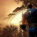 Fallout 76, un hack consente di rubare tutti gli oggetti nell'inventario
