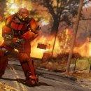 Fallout 76, i sotterranei di Watoga con l'aggiornamento Wastelanders, tutti i dettagli