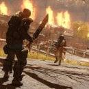 Fallout 76, prosegue la lotta di classe, gli abbonati a Fallout 1st hanno fondato l'Aristocrazia Apocalittica