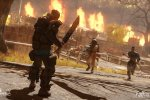Fallout 76, il Vault 94 disponibile da oggi anche per console - Notizia