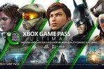 Xbox Game Pass Ultimate: Microsoft stessa suggerisce come allungare l'abbonamento al minor prezzo