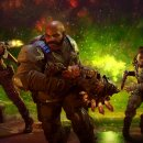 Gears 5, la modalità Arcade in video: ecco come funziona il nuovo Deathmatch
