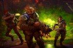 Gears 5, la modalità Escape si mostra in video: ecco come funziona - Video