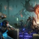 Gears 5, Tech Test disponibile per il download su PC e Xbox One