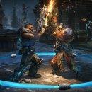 Gears 5, mostrata la modalità Arcade in un nuovo trailer
