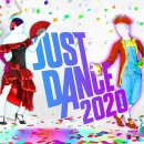 Just Dance 2020 per Nintendo Switch, Wii, PS4, Xbox One e Google Stadia annunciato con trailer all'E3 2019
