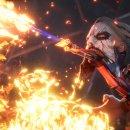 Bleeding Edge, per Ninja Theory lo sviluppo è stato influenzato da Xbox Game Pass