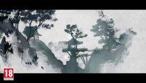 For Honor - Trailer dell'evento Shadows of the Hitokiri
