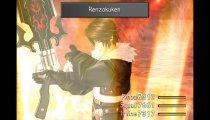 Final Fantasy VIII Remastered - Trailer d'annuncio E3 2019