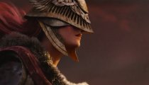 Elden Ring - Video Anteprima E3 2019