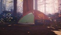Life is Strange 2 - Trailer celebrativo E3 2019