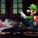 Luigi's Mansion 3 - Video Anteprima E3 2019