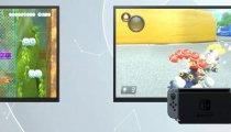 Nintendo Direct - Presentazione integrale dell'E3 2019