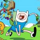 Brawlhalla, i personaggi di Adventure Time nel gioco