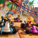 Crash Team Racing: Nitro-Fueled, la lista dei nuovi personaggi rivelata dai dataminer