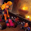 Crash Team Racing: Nitro-Fueled è il più venduto nella classifica EMEAA dal 17 al 23 giugno 2019