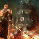 Final Fantasy 7 Remake: video anteprima dall'E3 2019