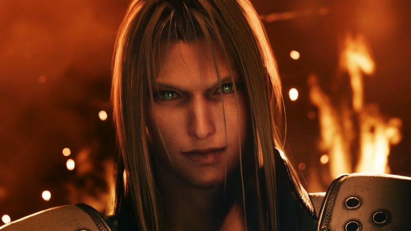 Final Fantasy Vii Remake 2019 06 10 19 002