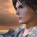 Final Fantasy VIII Remastered, un video ci porta dietro le quinte del gioco
