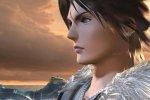 Final Fantasy 8 Remastered ha una data di uscita - Notizia