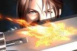 Final Fantasy VIII Remastered, l'anteprima - Anteprima