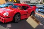 Forza Horizon 4 - LEGO Speed Champions, il provato - Provato