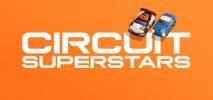 Circuit Superstars per PC Windows