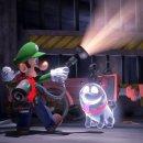 Luigi's Mansion 3, provato all'E3 2019
