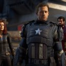 Marvel's Avengers, il video di gameplay del San Diego Comic-Con 2019 spunta in rete