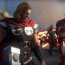 Marvel's Avengers: personaggi presenti al lancio, scelte che influenzano la storia e finali multipli