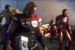 Marvel's Avengers, la demo estesa verrà pubblicata dopo la Gamescom 2019 - Notizia