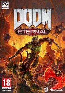 DOOM Eternal per Xbox One