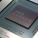 Radeon RX 5700 e Ryzen 3000 nella conferenza AMD dell'E3 2019