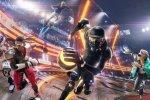 Roller Champions, il provato del nuovo free to play Ubisoft - Provato