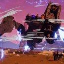 Daemon X Machina, un trailer mostra i miglioramenti apportati grazie ai feedback del pubblico