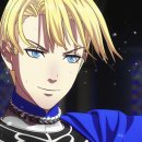 Fire Emblem: Three Houses, vendite vicine al sold-out in Giappone