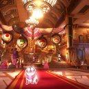 Luigi's Mansion 3, un video con la sequenza introduttiva dall'E3 2019