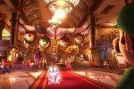 Luigi's Mansion 3, un video con la sequenza introduttiva dall'E3 2019 - Video