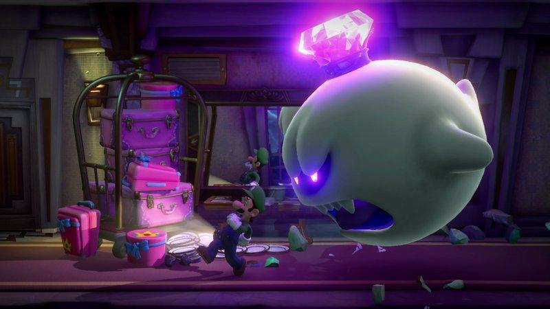 Switch Luigismansion3 E3 Screen 04