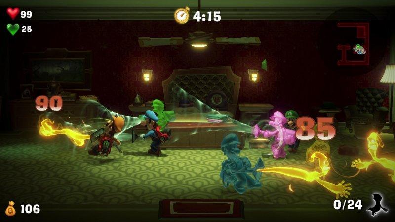 Switch Luigismansion3 E3 Screen 105