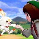 Pokémon Spada e Scudo, il Poké Job introduce incarichi extra per i Pokémon