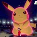 Pokémon Spada e Scudo: dettagli su abilità, stadi, Dynamax e altro