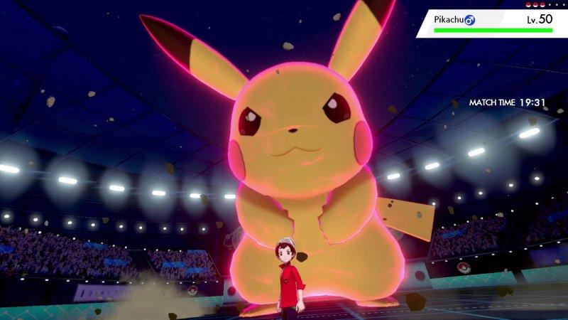 Switch Pokemonswordpokemonshield E3 Screen 05