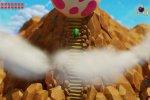 Link's Awakening, il provato - Anteprima