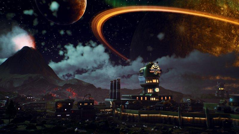 Theouterworlds E3 Emeraldvale 01
