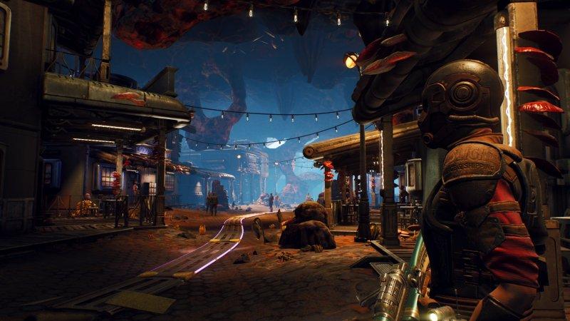 Theouterworlds E3 Fallbrook 01