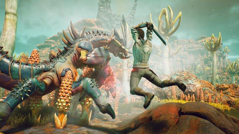 Theouterworlds E3 Mantiqueen 01
