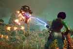 The Outer Worlds, DLC narrativo in arrivo il prossimo anno - Notizia